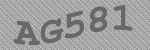 Image Verification Code